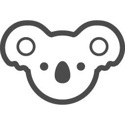 コアライフブログ