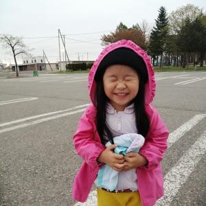 愛娘との思い出を作るため車中泊で北海道を巡る