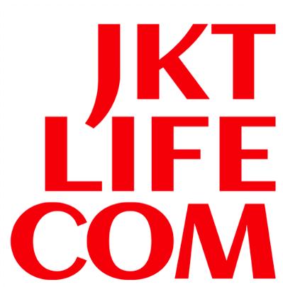 Jakarta LIFEさんのプロフィール