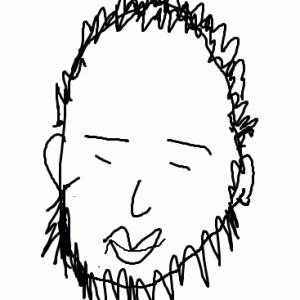 アラフォーハゲ男のモテブログ