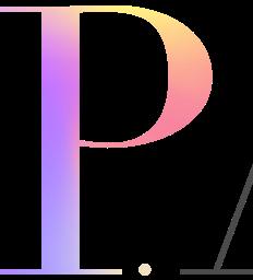 P.Art.Online|アートと投資に関する情報サイト