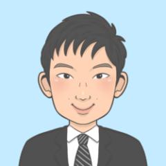 中小企業内診断士ぴ。のエンジョイブログ