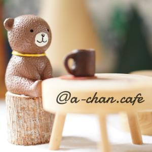 あーちゃんカフェ
