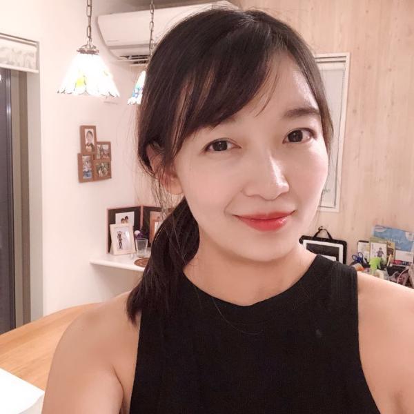 「創造営2021」 ヤンちゃんのエンタメ情報発信ブログさんのプロフィール