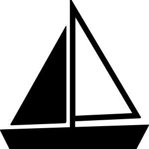 ヨット乗りのトレードブログ