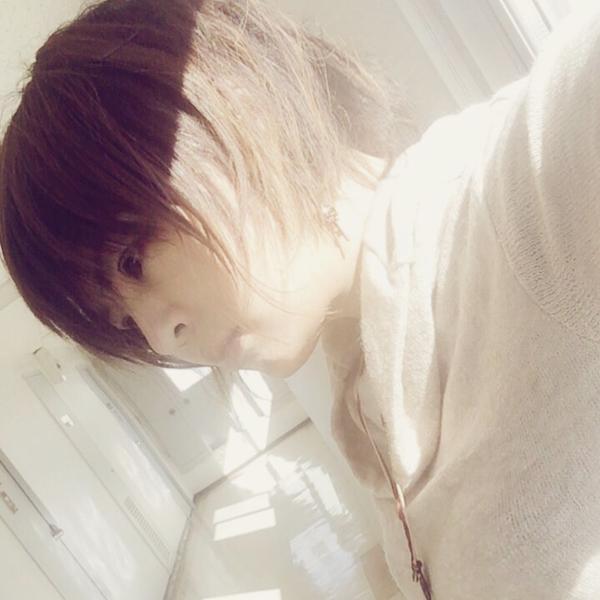 Fuyumoeさんのプロフィール