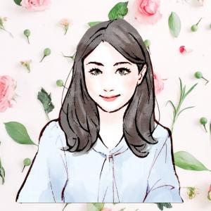医師妻ちーのお悩み解決ブログ!