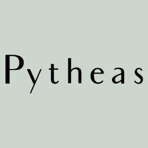 Pytheas - ピュテアス|イギリス生活