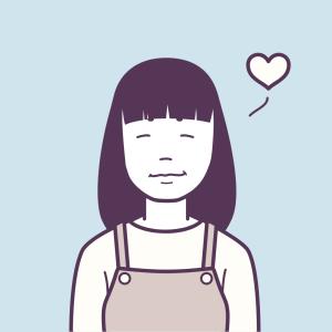 くまえブログ