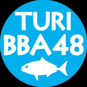 TURI-BBA48