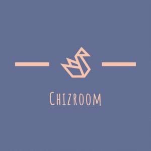 CHIZROOM