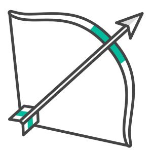 データサイエンティスト(仮)の暫定解更新ブログ