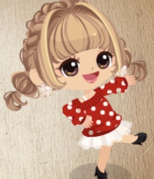 ♡かなちんのブログ♡さんのプロフィール