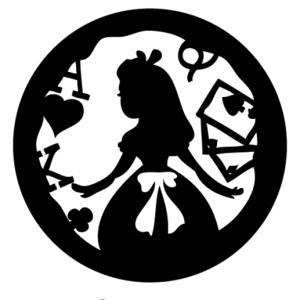 ヒナレコ!Hinata Records〜偏向的エンタメ音楽情報館〜