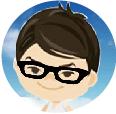 aokatuさんのプロフィール