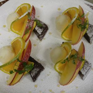 現役調理師ヨシキの美味しい料理生活。