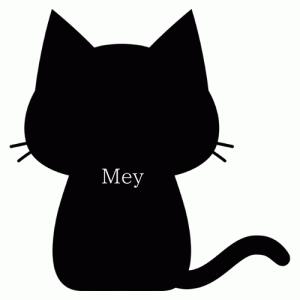 Meyの経済指標発表(予報)