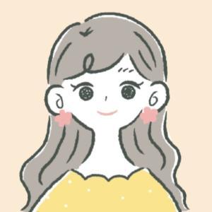 Zakuro Blog