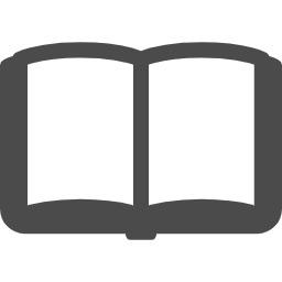 マンガ好きによるマンガ感想ブログ