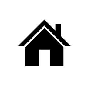 家づくりを考えるー中庭のある平屋暮らしー