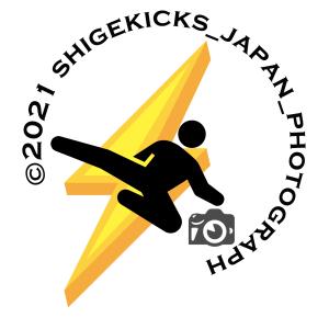 2021_shigekicks_japan_photograph