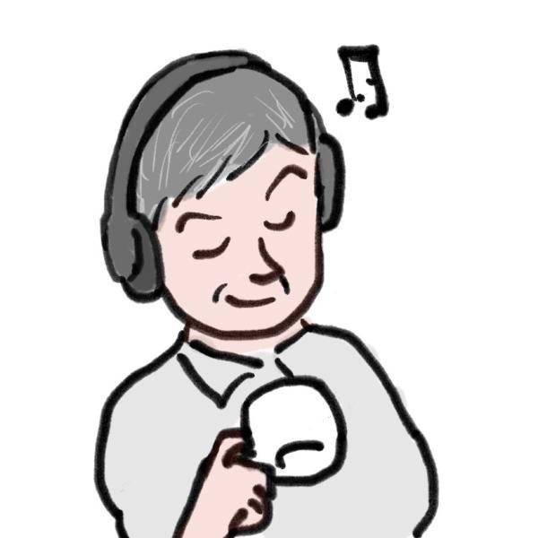 yukimaruさんのプロフィール