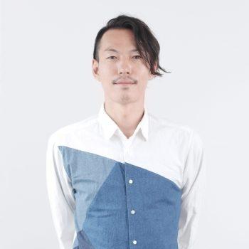 KURUMAさんのプロフィール