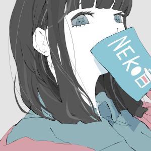 お紫乃ちゃんblog