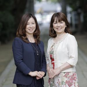 福岡の結婚相談所 マリッジアゲインの婚活応援ブログ