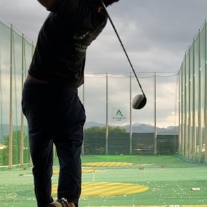 40男を楽しむ基本ゴルフブログ