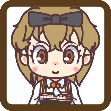 doukoさんのプロフィール