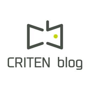 クリテンブログ