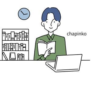 ちゃぴんこんさる〜目指せFIRE日記〜