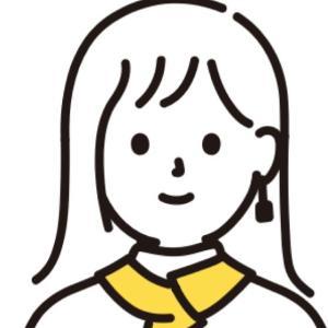 にちかん部:日常×子育て×ワーママナースのまとめブログ運営中♩