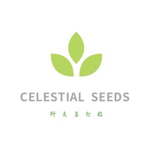 豊穣具現化ヒーリングとアチューンメントcelestial seeds