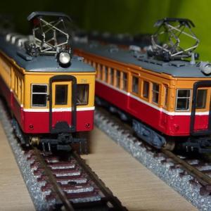 京電の鉄道ブログ