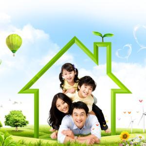 5回の住宅ローンを借りたFPが教える10年後も後悔しないための住宅購入術