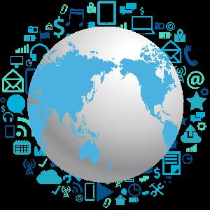 バイリンガルのコンサルチームがお届けする海外マーケティング・ブログ