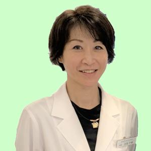 Dr.ちほのスマイルブログ