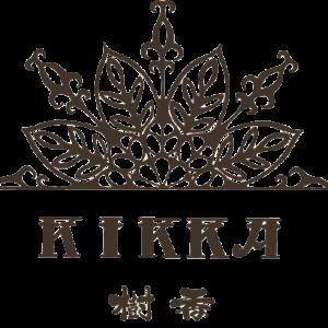 樹香-kikka-のアロマノート