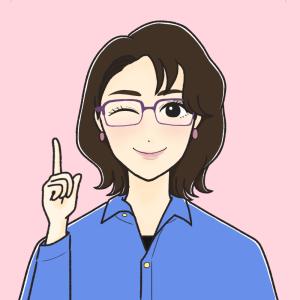 hanamaipopるーむ【経理に詳しいWebライターのブログ】