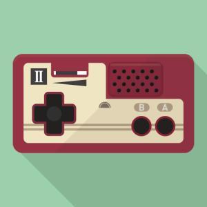 懐かしいゲーム- ファミコンレトロゲームブログ【八卦の陣】