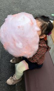 雪とユキ 一姫二太郎の父の雑記ブログ