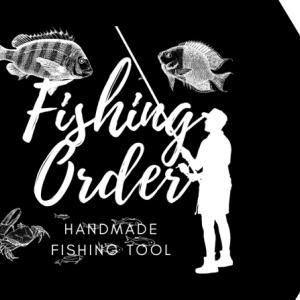 fishingorderのブログ