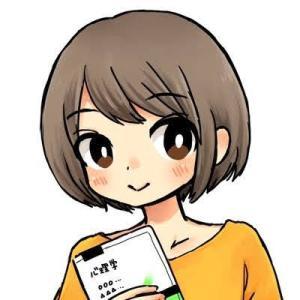 まるまる.com