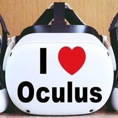 VR×Oculus Quest 2で日常革命!