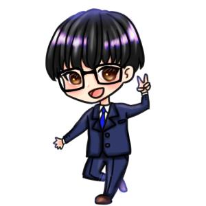 みゃーみんのブログ