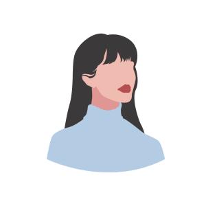 tsuyuko blog