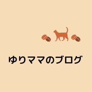 ゆりママのブログ