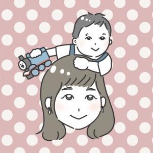 一人目3年不妊治療・二人目3ヶ月で自然妊娠した私のブログ